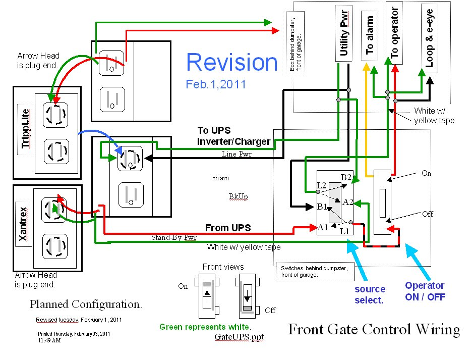 inverter connection diagram for house www imgkid the image kid has it