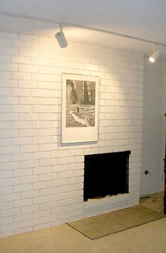 Ernstoff Apartment Rentals Westwood